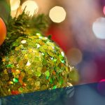 Christmas Magic on Pioneer Way, Windermere, Whidbey Island, Local, event, Oak Harbor, island Life, Shopping, Christmas
