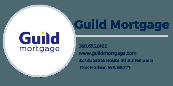 Mortgage, Lender, Home Loans, Guild, Guild mortgage