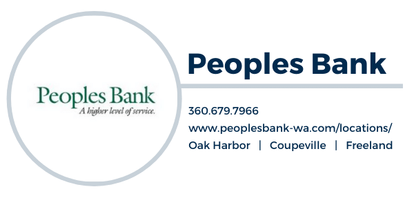 Home Loans, Mortgage, Lender, Peoples Mortgage