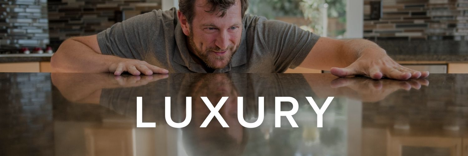 Search, luxury
