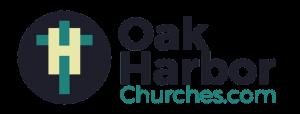 Oak Harbor Churches